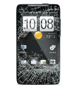 HTC_Repairs